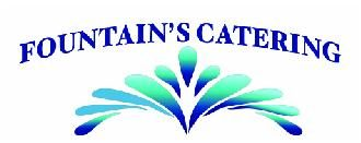 Fountain's Catering